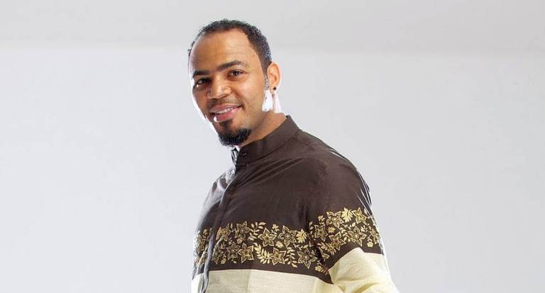 'Living In Bondage': Ramsey Nouah Called Out By Graphic Designer Over Non-Payment