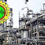 Nigerians Fume As NNPC Documents Reveal Kaduna Refinery Spent N64bn In 2018 With Zero Revenue