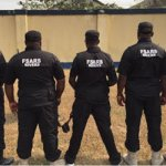 At Least 82 Nigerians Tortured, Killed By SARS Within 3 Years - Amnesty International