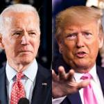 What Will Happen If President Trump Loses & Refuses To Leave The White House – Joe Biden