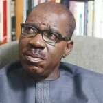 Obaseki Dragged To Court For Certificate Forgery