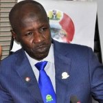 """Mothers Of Internet Fraudsters Now Have """"Yahoo Mothers Association"""" – EFCC"""