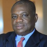 Orji Kalu: I'd Do My Best To Sustain Nigeria's Democracy