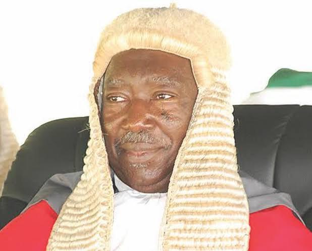 COVID-19: Kogi Chief Judge Dies At Isolation Centre