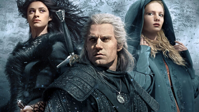 THE WITCHER season 1 was well accepted by fans and critics