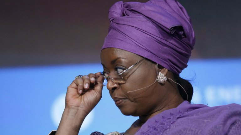 Dieziani Madueke Asked Me To Deliver $70m Cash To Banker - Witness Tells Court
