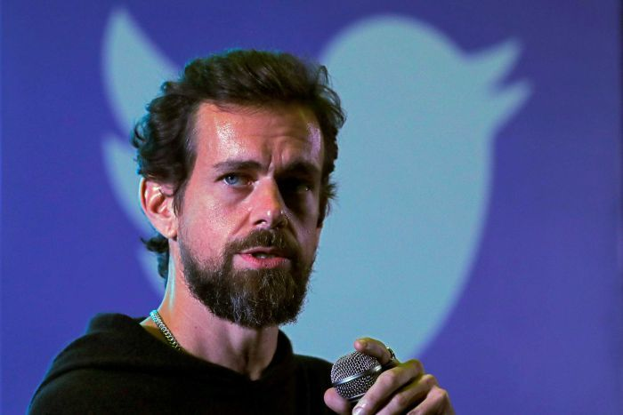 Twitter Weighing Subscription Options As Company Records $124m Loss