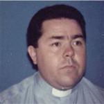 FERNANDEZ, Sergio Raúl