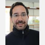MARCOS, Andrés Agustín