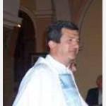 FILLOL, Carlos Ignacio