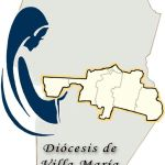 Homilia de Mons. Samuel Jofré Giraudo en la Misa Crismal