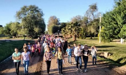 Misiones Juveniles Diocesanas 2017
