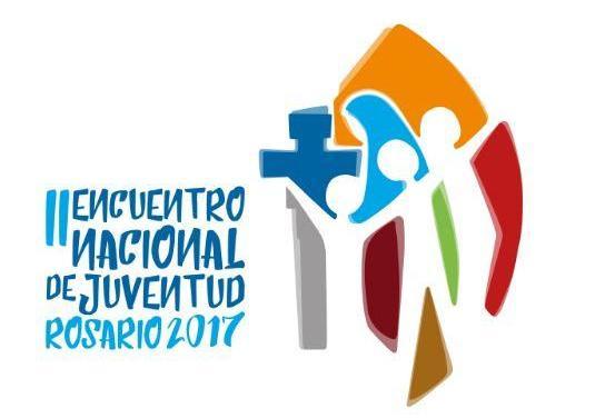 Aporte diocesano al Encuentro Nacional de Jóvenes Rosario 2018