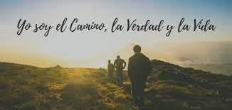 Pasaje comentado «Yo Soy el Camino, la Verdad y la Vida» (Jn 14,6)