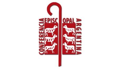 Comunicado de la Comisión Ejecutiva de la Conferencia Episcopal Argentina ante la blasfemia a la Santísima Virgen María