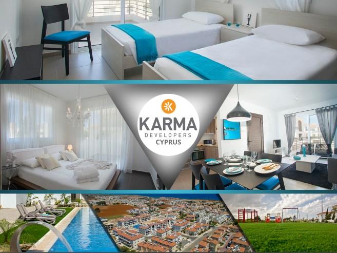 karma-properties-promo