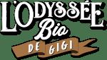 L'Odyssée Bio de Gigi