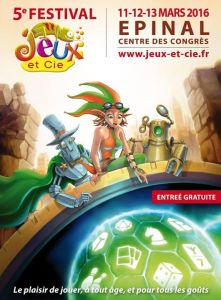 jeux-et-cie2016