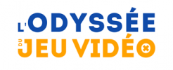L'Odyssée du Jeu Vidéo
