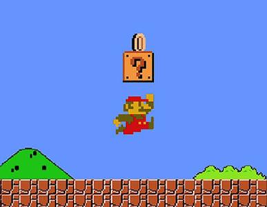 Mario, Ody-Don, L'Odyssée du Jeu Vidéo