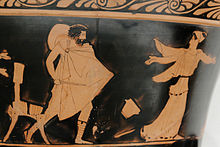 220px-Odysseus_Circe_Met_41.83