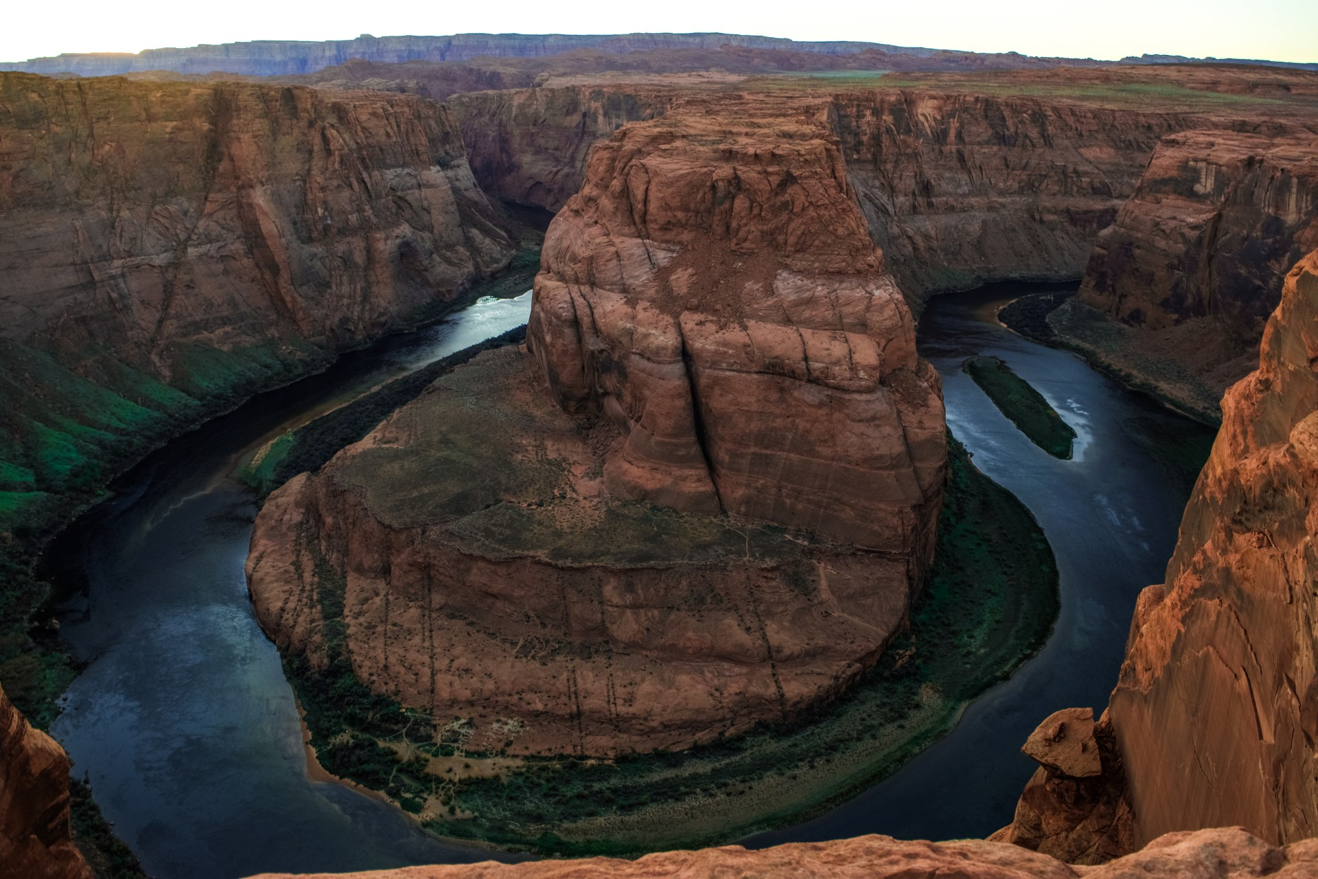 horseshoe-bend-edit-1-of-1