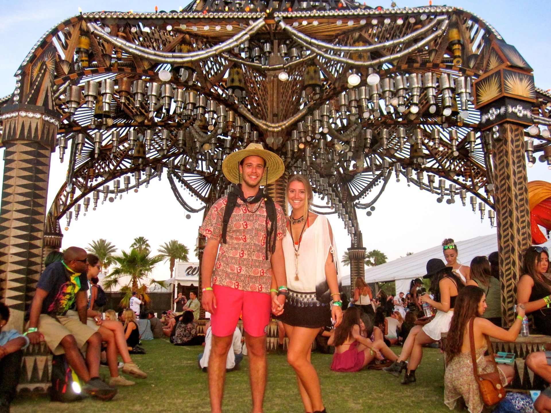 Odyssey Designs Guide To Coachella-16