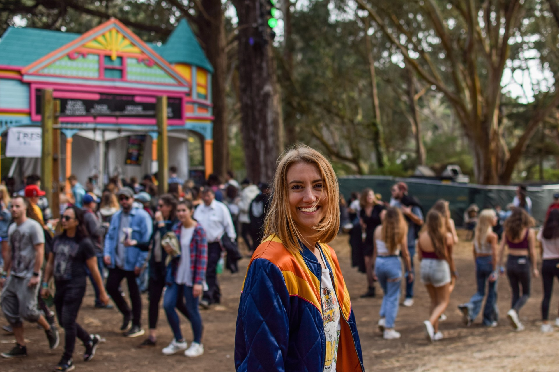 Outside Lands 08-11-2017-53