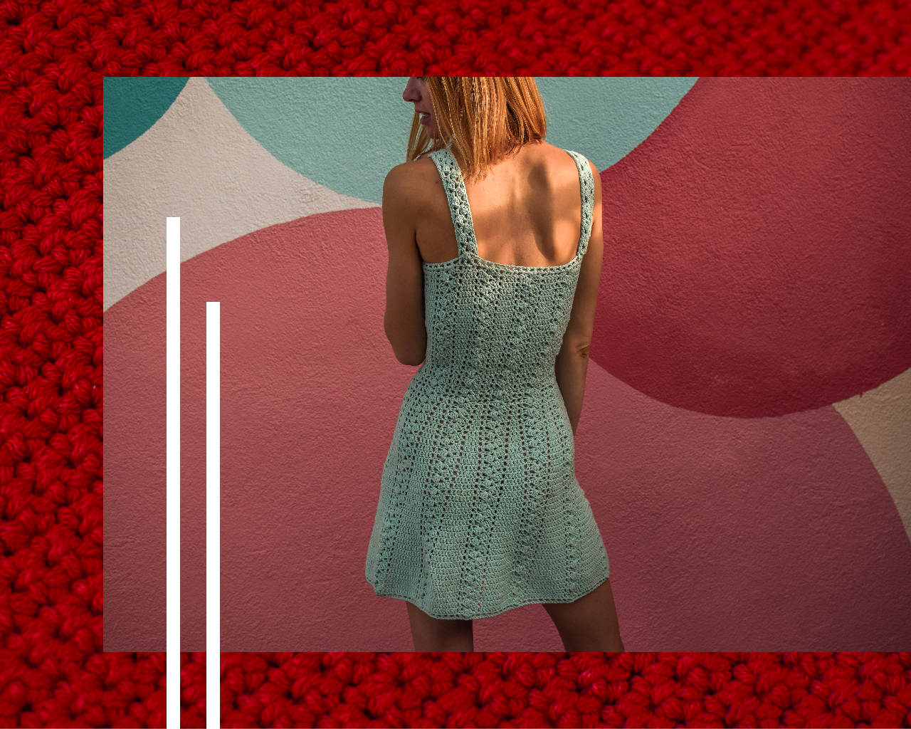 Feelin' Blue Featured Down -Artboard 2.jpg