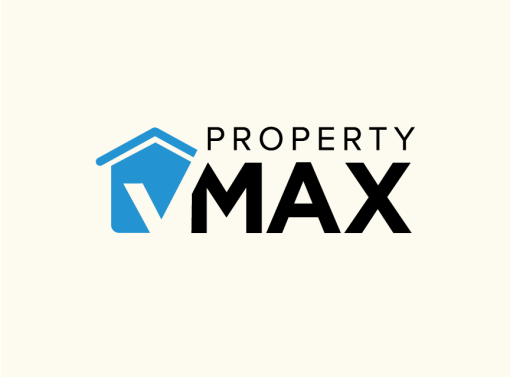 Property Max