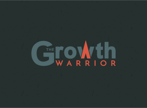 The Growth Warrior