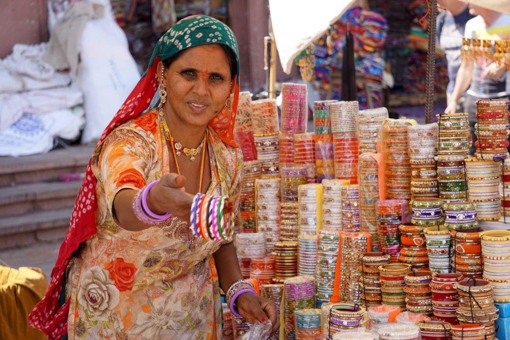 selling bangles