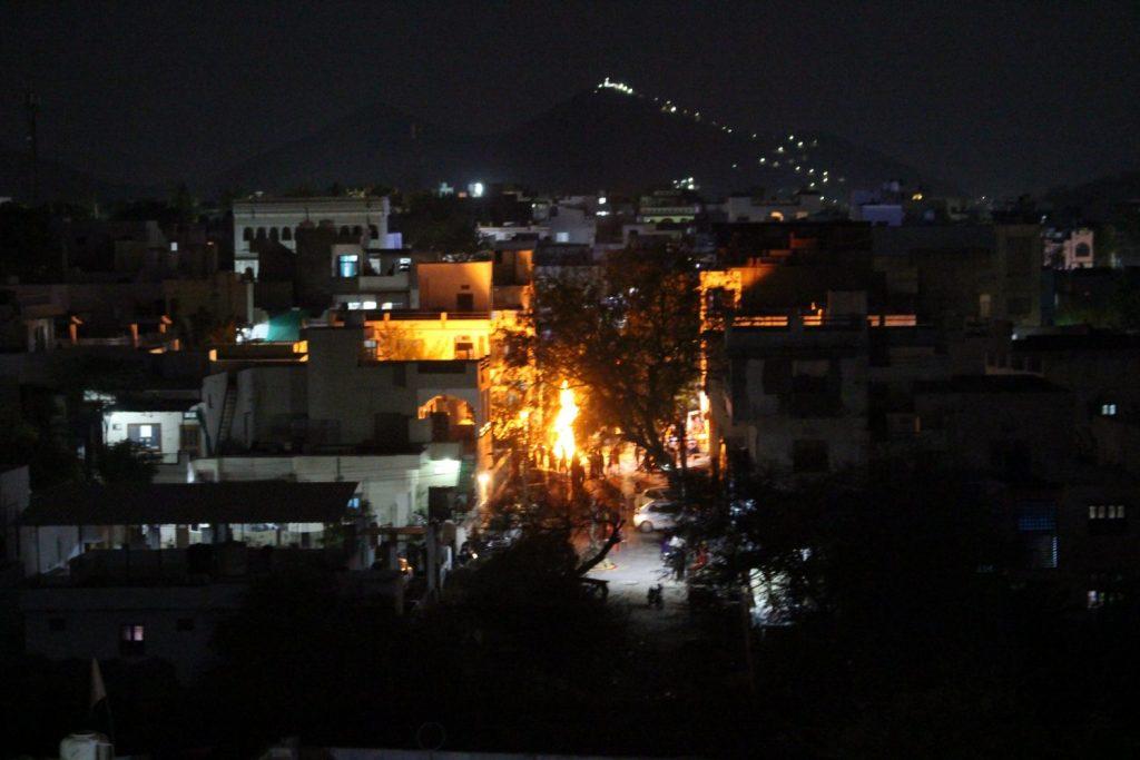 other neighbourhood fires