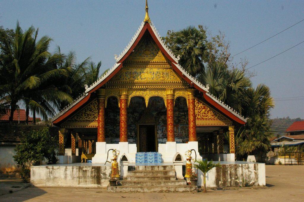 so many temples