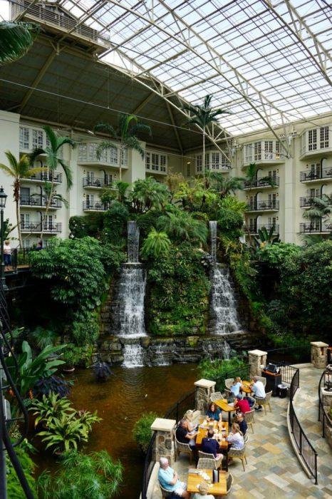Gaylord Opry Resort