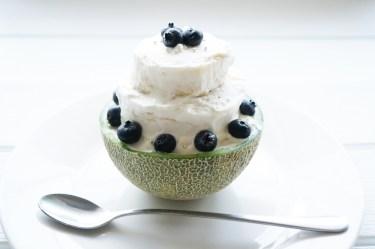 海外のケーキのデコレーションがスゴい!そのアイデアをご紹介
