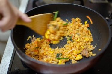 冷凍食品のお弁当の詰め方!美味しく見えるコツや簡単アレンジ