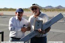 gunsmoke_rnds3-4-awards331-030512