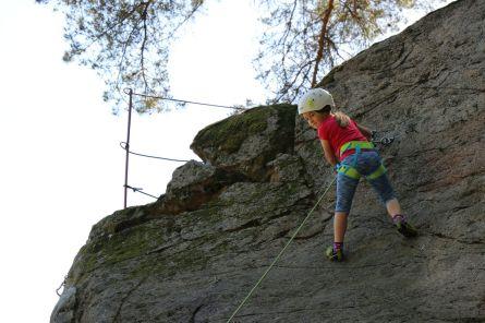 AVJ Klettern Thal_1905