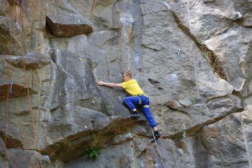 AVJ Klettern Thal_1908