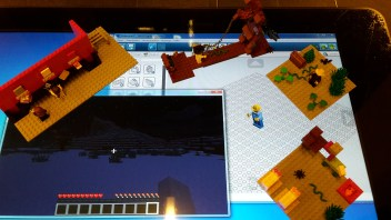 Hamm_TouchTable_Foto_16_04_07_1