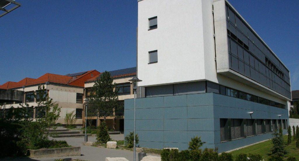 Realschule21.04.07.2