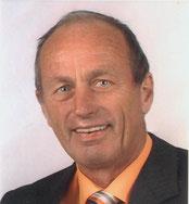 Wolfgang Strauß