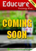 Educure III Coming Soon