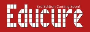 Educure 3 Coming Soon