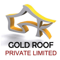 gold-roof