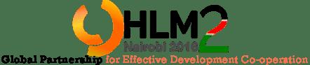 HLM2-banner-v0.png