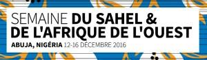 sahel-week-banner-blog-development-matters-fr