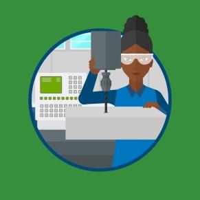 women-work-industry-africa