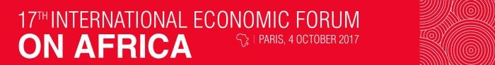 Forum Afrique2017-Visual Identity - FR-3